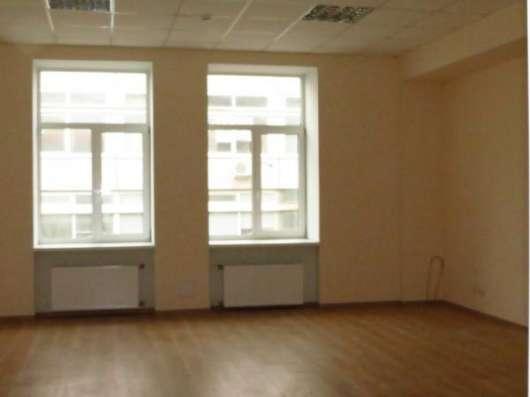 Сдам Офис 75. 5 м2 в Санкт-Петербурге Фото 1