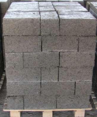 Блоки для стройки на весну в Ульяновске Фото 2