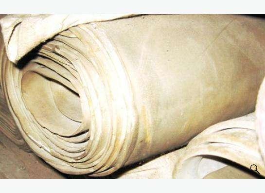 Оргстекло стеклотекстолист вакуумная резина