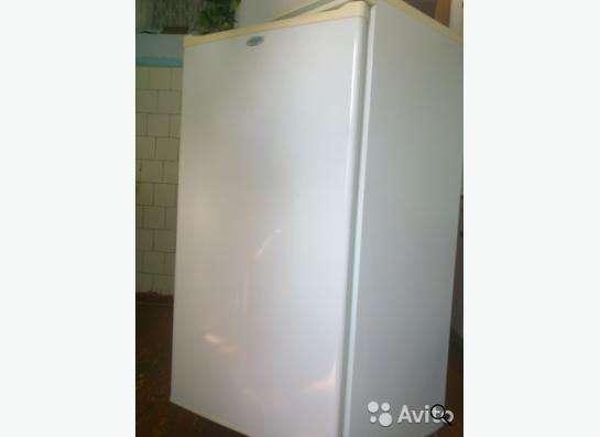 холодильник РOZIS в Чебоксарах Фото 2