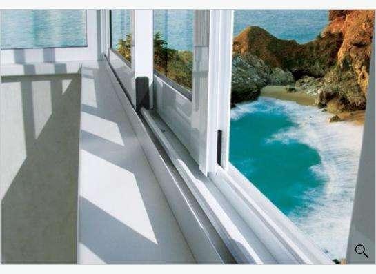 Окна  Двери  Балконы  Крыши.
