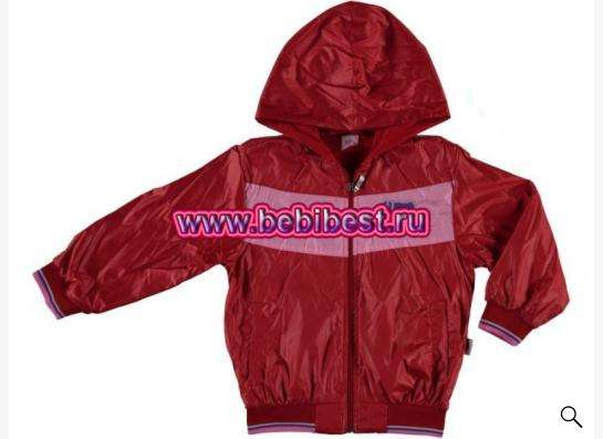 детская одежда оптом с бесплатной доставкой