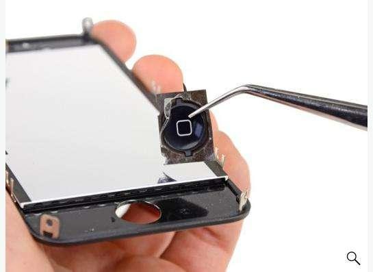 Ремонт техники Apple в Пензе