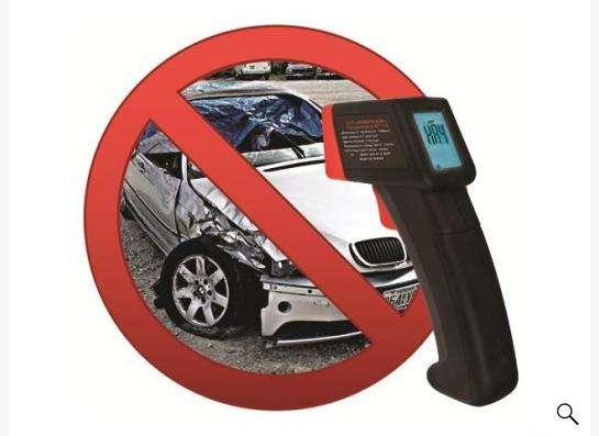 Толщиномеры ЛКП - защита от битых авто. в Армавире Фото 1