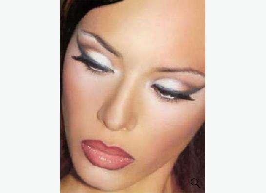 Профессиональный перманентный макияж (татуаж) в Краснодаре Фото 1