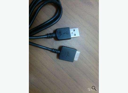 Продам новый оригинальный кабель SONY в Кемерове Фото 2