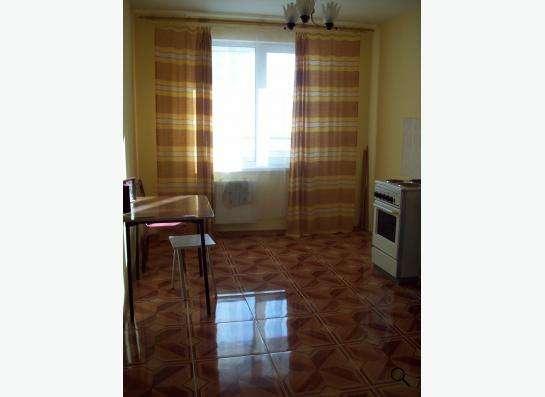 сдам 1-ком. квартиру в Екатеринбурге Фото 3