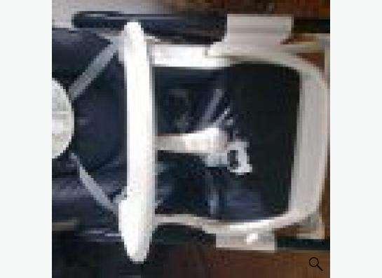 детский стул для кормления CAM Elegant