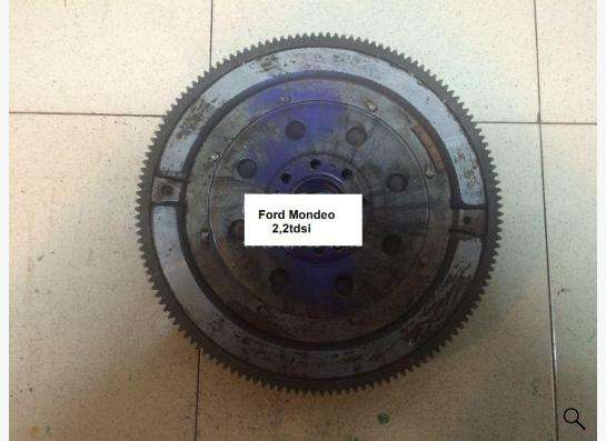 продам зч Ford Focus, Mondeo