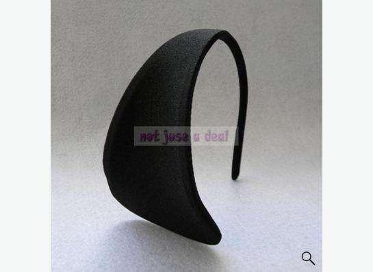 трусики черного цвета  (ANNA1234)