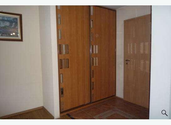 Двухкомнатная -67кв.м,кирпичный дом,евроремон в Бердске Фото 3