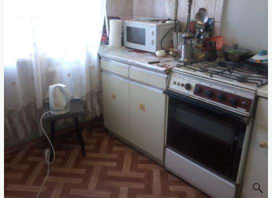 Продается недвижимость в г. Кашира Москойвской обл Фото 3