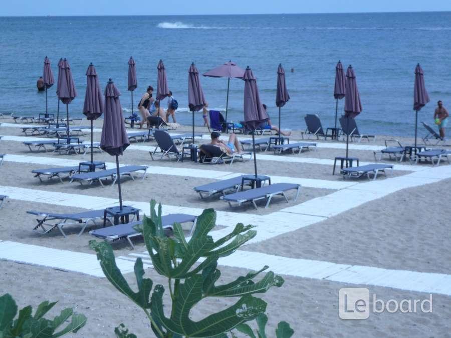 Аренда в болгарии купить дом в доминикане на берегу моря