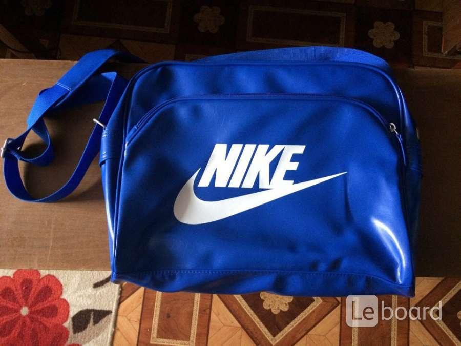 Новая коллекция футбольной обуви Nike Neymar
