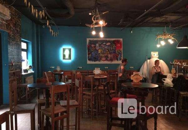 Где поесть в Казани рестораны кафе бары татарская кухня