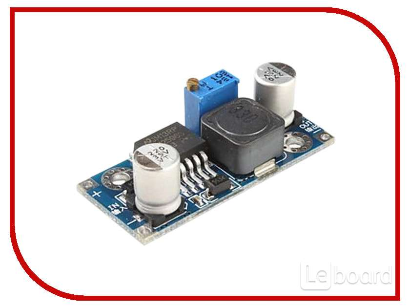 Build Your Own Arduino - 2