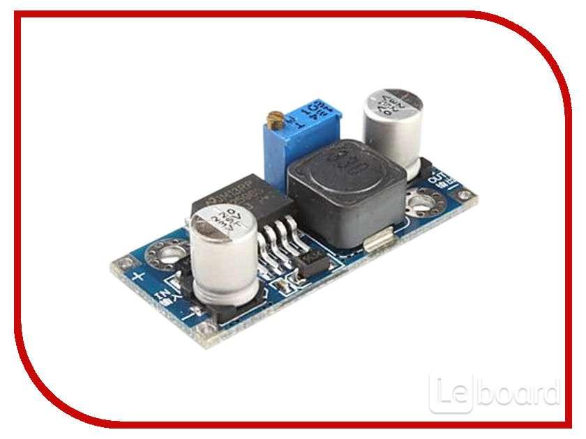 12V 1A AC/DC Plug Power Supply Adapter Converter