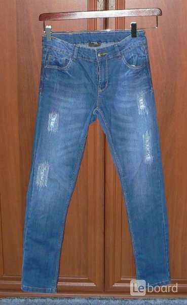 джинсы новые модели 2015 фото