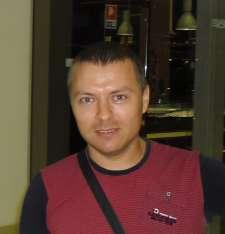 Александр, фото